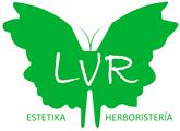 Herboristería Lur