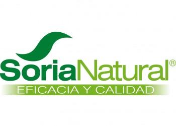 productos Soria Natural en Gipuzkoa