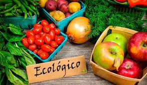 La importancia de consumir productos naturales