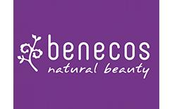 Maquillaje Ecológico Benecos Gipuzkoa