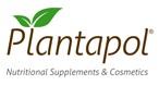 productos PLANTAPOL en Herboristeria Lur