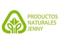 Productos naturales Jenny Herboristería Lur