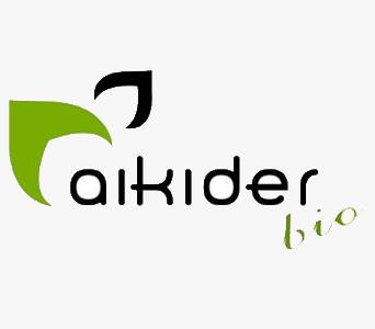 aikider biologico Herboristería Lur