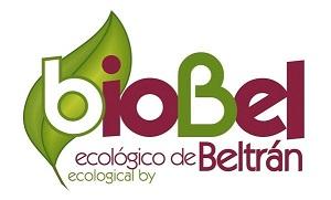 productos biologicos Herboristería Lur
