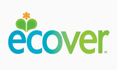 productos ecologicos Herboristería Lur