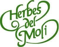 Herboristeria Lur productos HERBES DEL MOLI