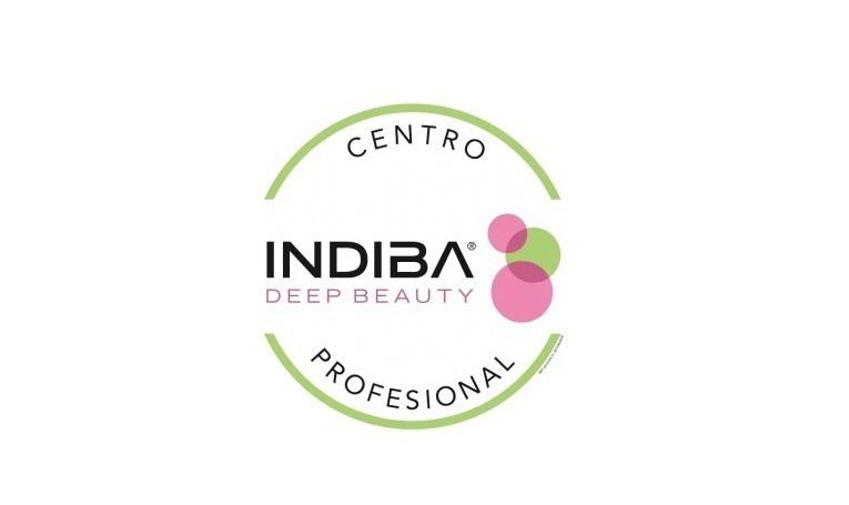 Indiba Deep Beauty: La mejor solución para tu piel