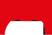 Laboratorios Intersa de venta en Herboristería Lur