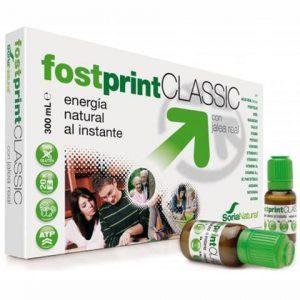 Venta online de Fostprint Classic
